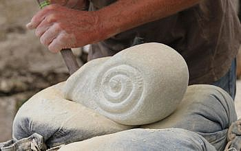 Sculpture Course - Sculpture Course - Sadhaka
