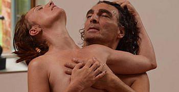 Photos Tibetan Massage Course
