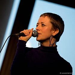 Mieke Praet