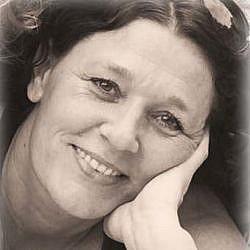 Silvia Elisa