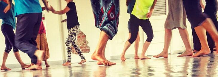 sadhaka-dansfestival2021-11