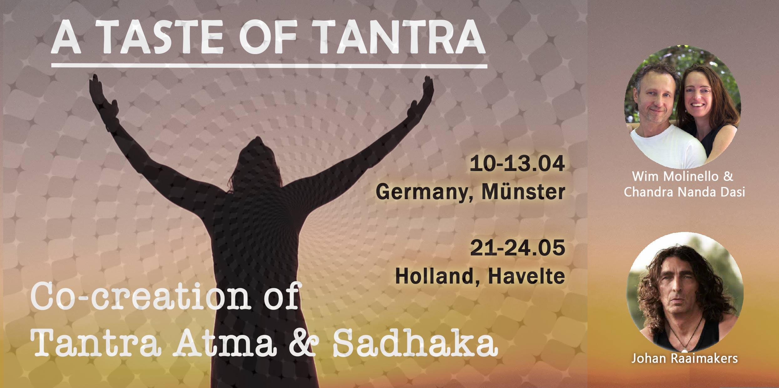 sadhaka-tantraweekends-2020