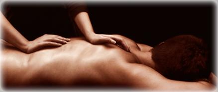 tantra-massage-johan2