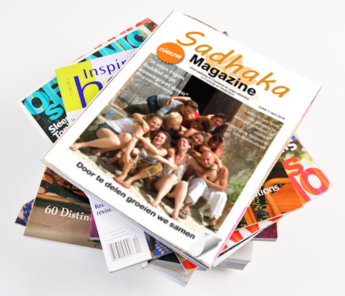 front-magazine-stack-website